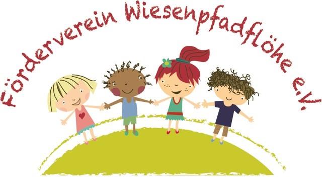 Förderverein Wiesenpfadflöhe e.V.